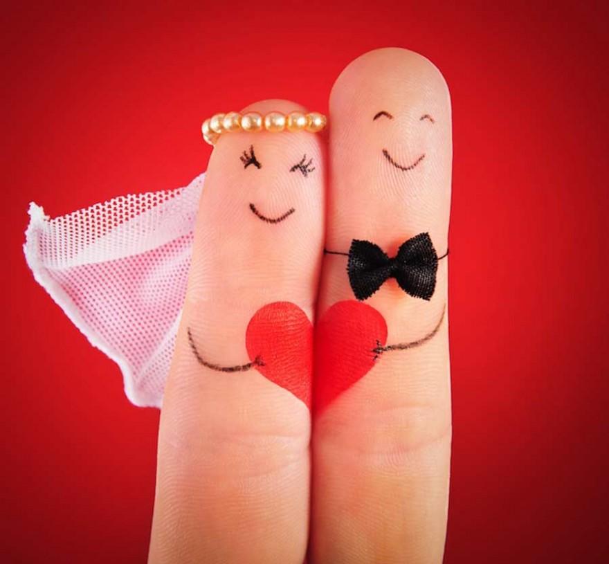 ازدواج، باکره، اذن، پدر، اجازه