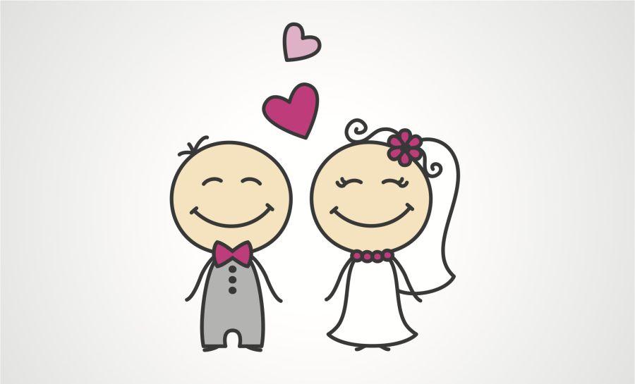 ازدواج، باکره، رشیده، اجازه، پدر، ولی