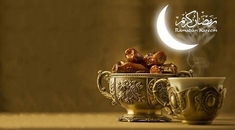 روزه، رمضان، قضا
