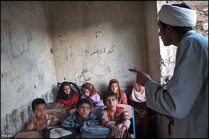 سردار جهاد فرهنگی