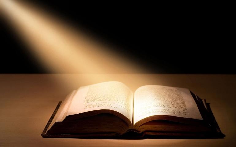 عیسی مسیح و خدا