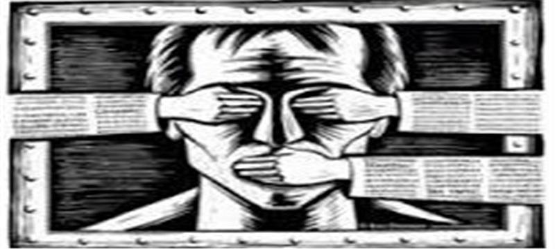 سانسور