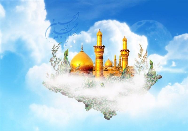 هدف از خلقت انسان، معرفت امام است