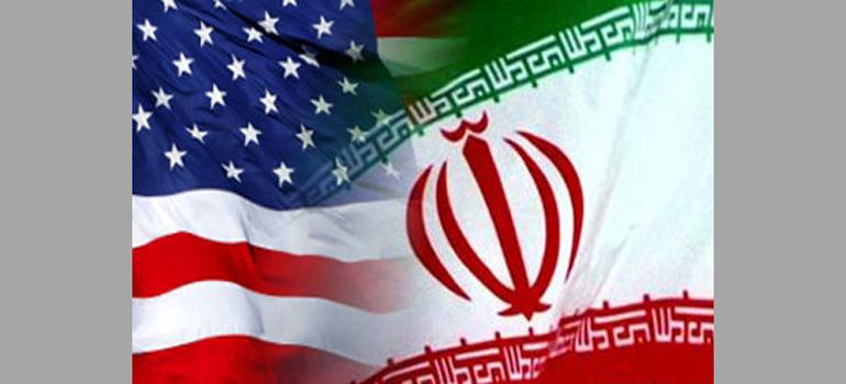 طرح آمریکا علیه ایران در صورت نقض برجام به روایت نیویورک تایمز