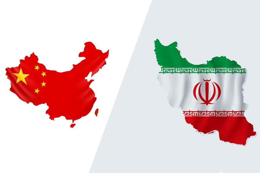 فرهنگ شایعه پذیری در ایران!