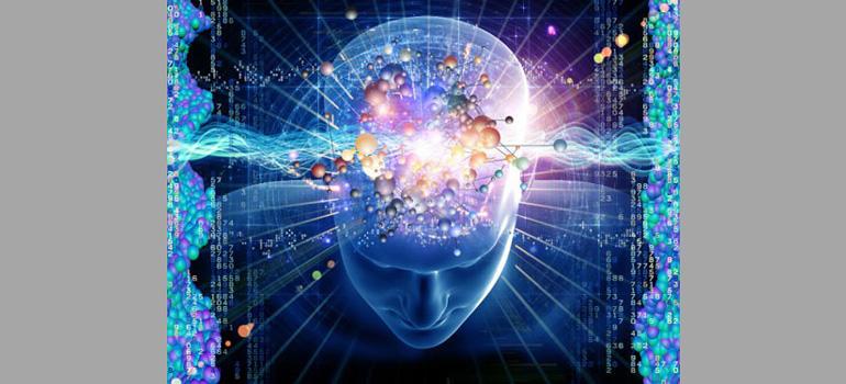 ظرفیت حافظه انسان به اندازه کل اینترنت