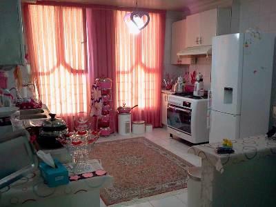 آشپزخانه جهیزیه وسایل خانه