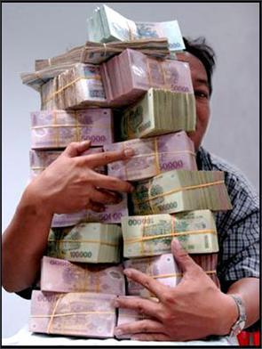 Image result for پول و ثروت