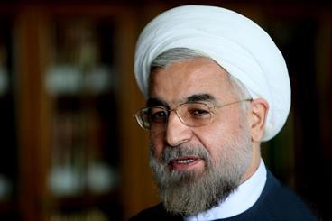 ایران و ترکیه رقیب نیستند