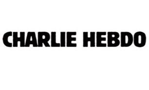 مجله شارلی ابدو