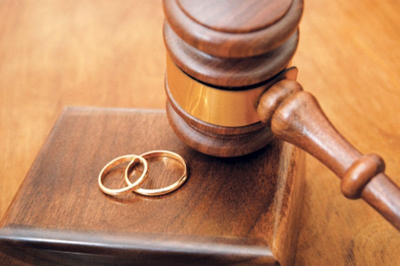 طلاق، وکالتی، وکیل