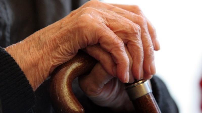 فطره، پدربزرگ، مادربزرگ