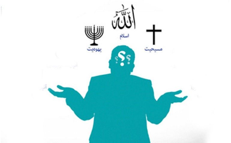 حقانیت اسلام