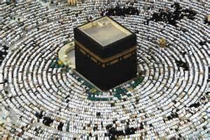 اسلام تنها دین حق