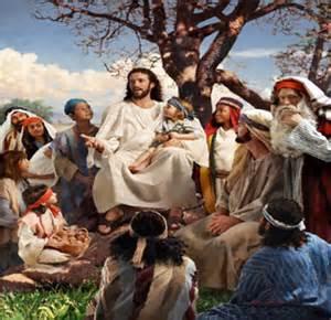انبیاء الهی