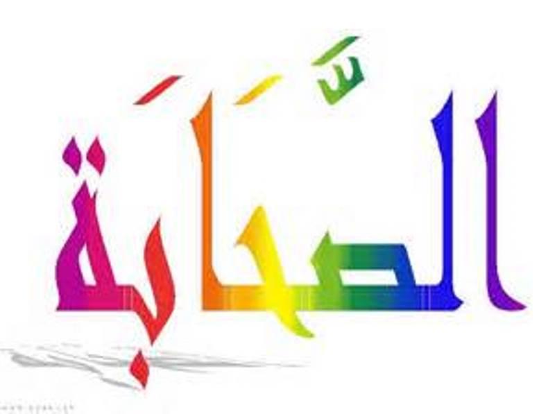 ادلۀ قرآنی اهل سنت در عدالت و اجتهادات صحابه