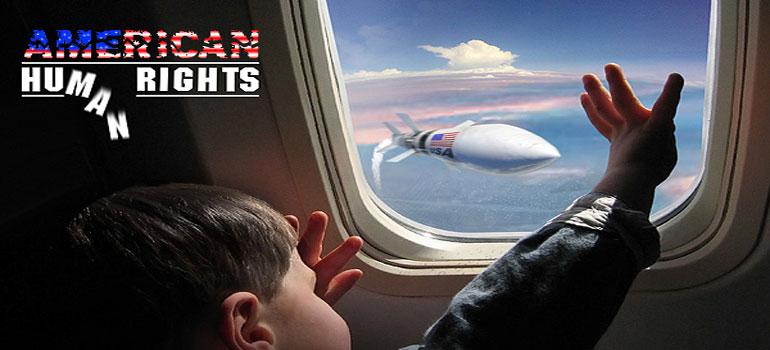 هواپیمای مسافربری ایران