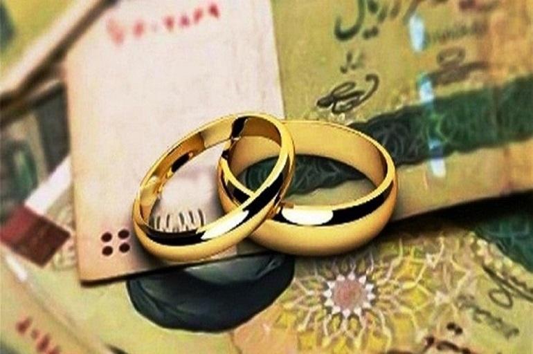 کاهش هزینه های ازدواج