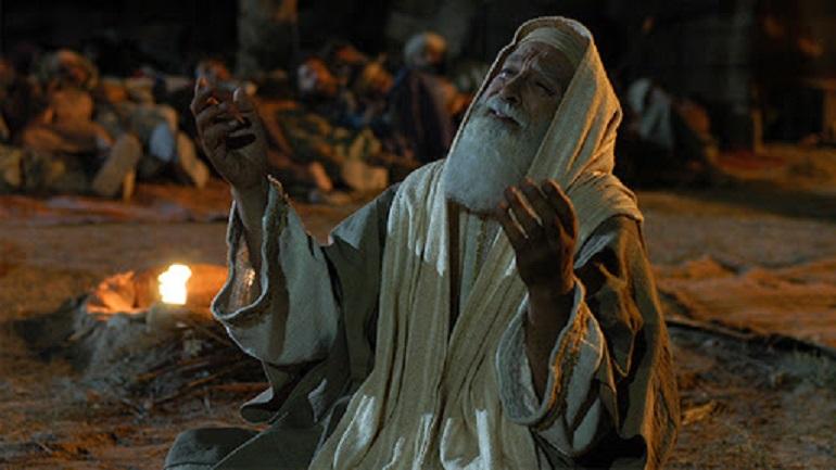 آیا وصیت حضرت یعقوب با موضوع مهدویت مرتبط است؟