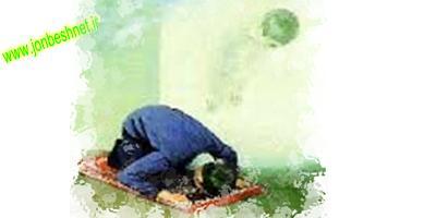 نماز وروزه
