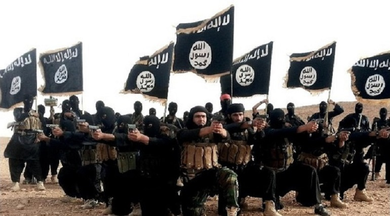 نبرد قرقیسیا در آخر الزمان با وقایع امروزه عراق و شام تطبیق دارد؟