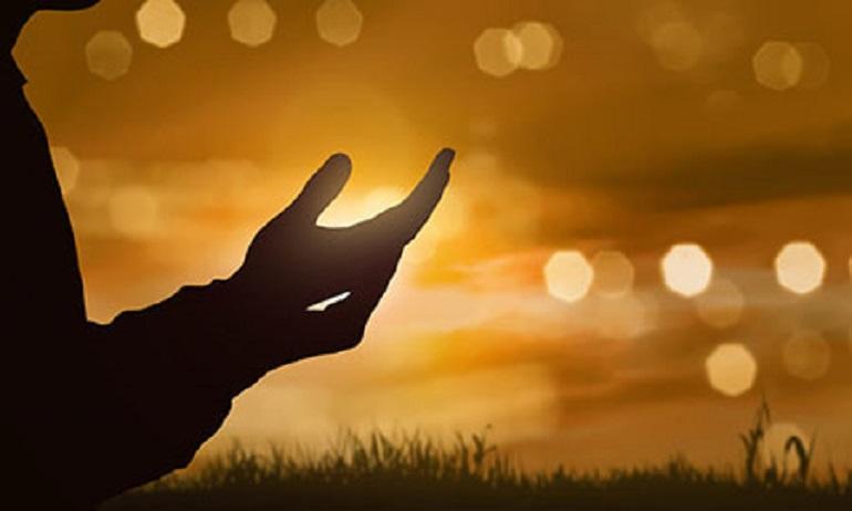 آیا با توبه انسان پاک می شود