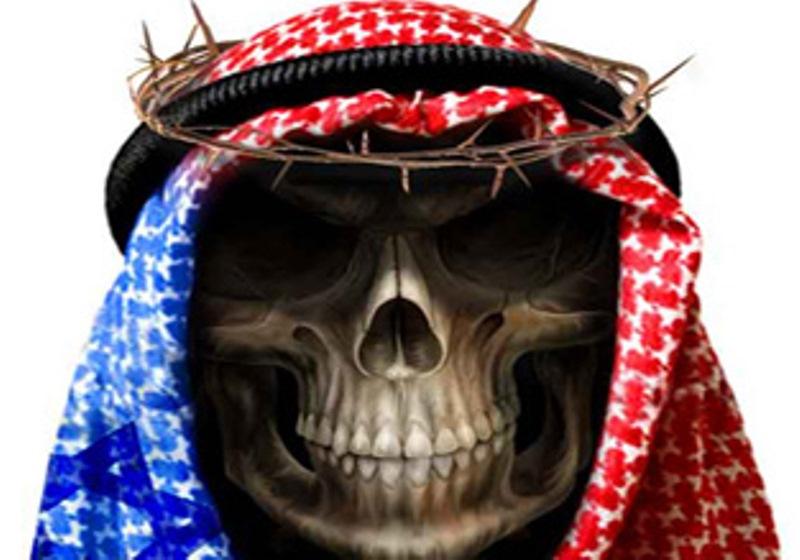ابن تیمیه: همه اهل سنت کافر و واجبالقتل هستند!