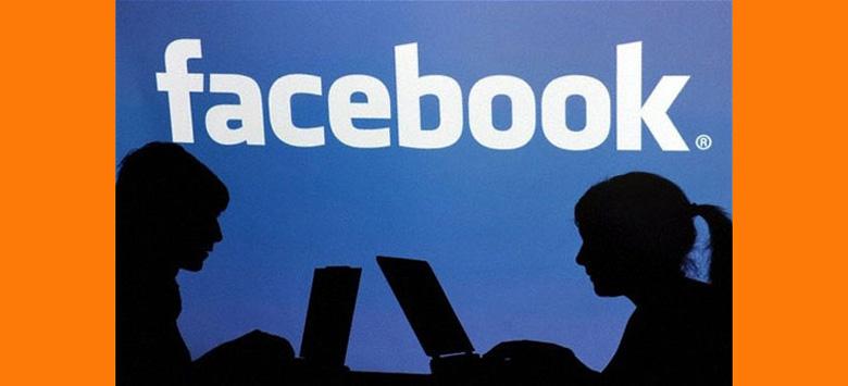 تلاش فیسبوک برای خواندن ذهن کاربران