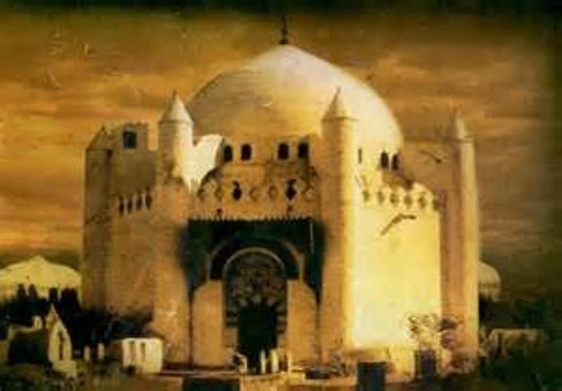 تخریب بقیع، مقدمۀ ازبین بردن حقیقت و اصل اسلام