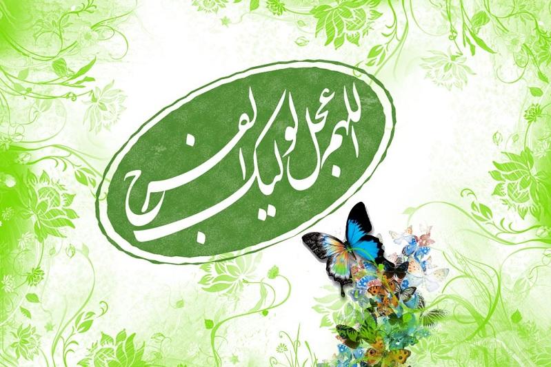 آثار محی الدین در زمینه مهدویت