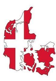 دانمارک ازدواج