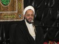 درس گرفتن از امام سجاد