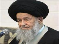 علوی گرگانی و نظام اسلامی