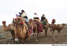 عشایر آذربايجان غربي