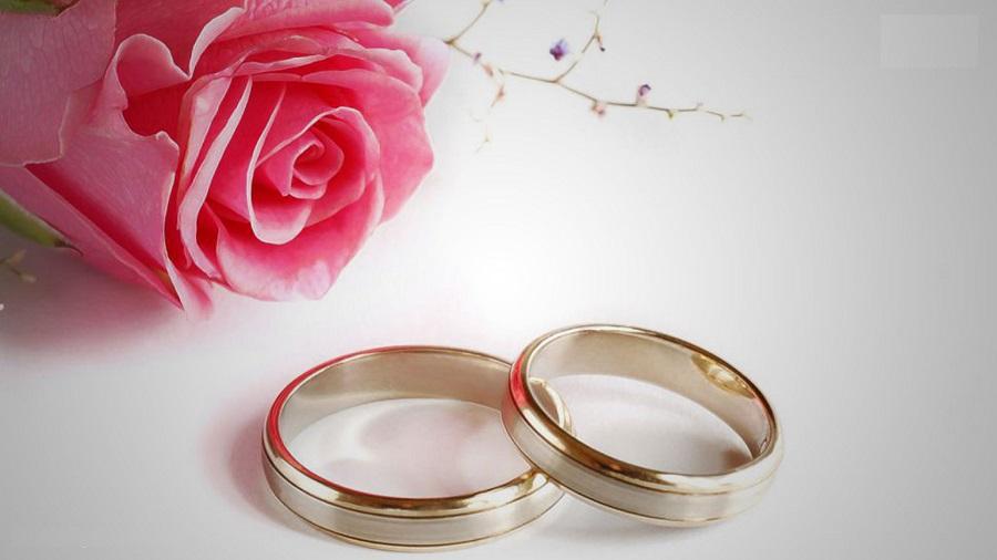 درک متقابل؛ باعث ارتقای سطح کیفی زندگی زناشویی