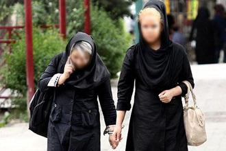 افزایش مزاحمت خیابانی، مقصر زنان یا مردان؟