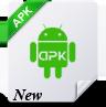 apk_new.png