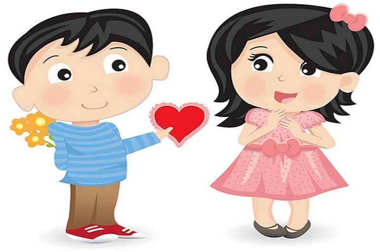 ازدواج نوجوانان