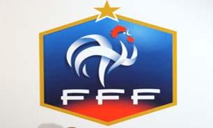 فدراسيون فوتبال فرانسه (FFF)