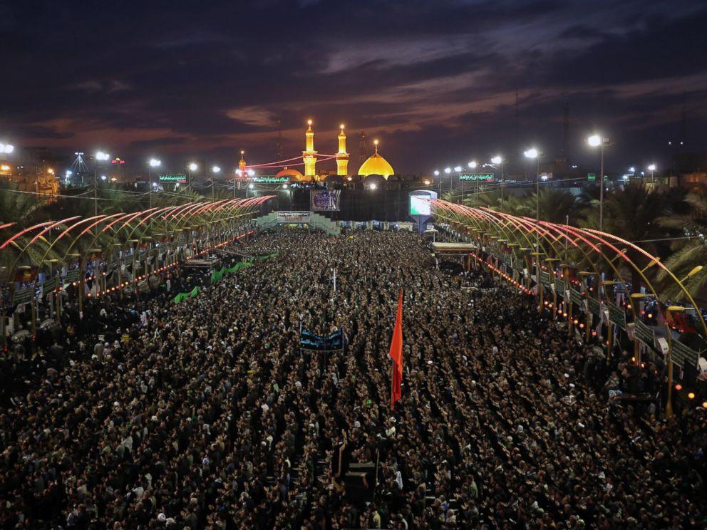 Image Result For Islam Teachings Book