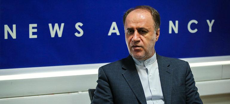 """سال آینده """"۷۶ میلیون ایرانی"""" یارانه دریافت میکنند"""