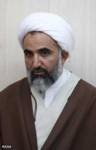 ابراهیمی پور