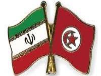 انقلاب ایران و تونس
