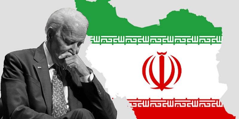ایران و بایدن