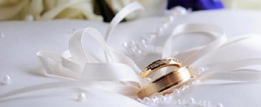 آشنایی با شروط ضمن عقد ازدواج که باید بدانید