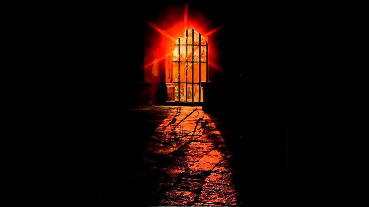 زندان بغداد موسی بن جعفر