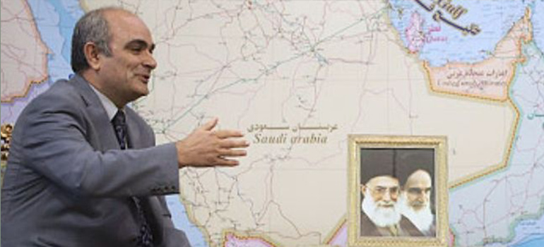تغییر «فردو»، موضوع همکاری ایران و روسیه