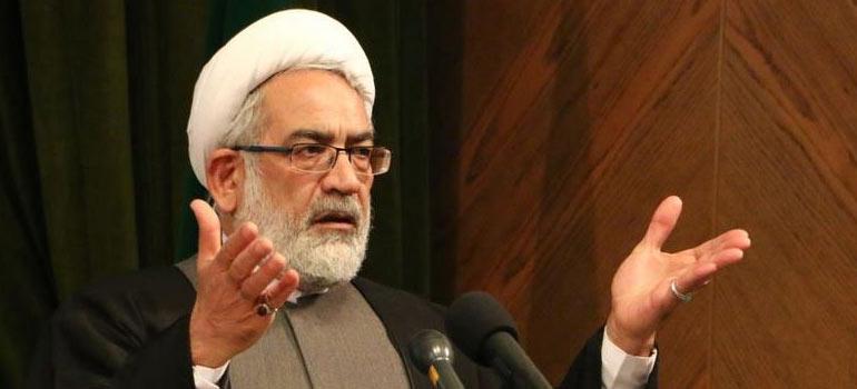 دادستان تهران مأمور رسیدگی به هنجارشکنی در مراسم شهرداری شد