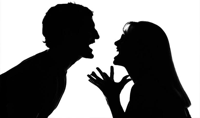 شوهرم چند بار قصد طلاقم را داشت!