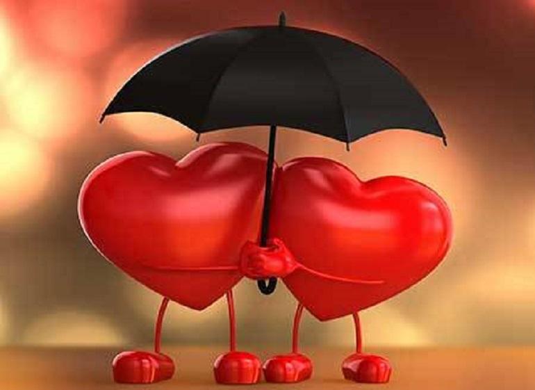 عشق خوب یا بد؟